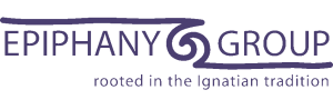 Epiphany Group logo