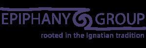 Epiphany Group logo