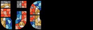 Logo London Jeuit Centre